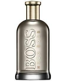 Hugo Boss Men's BOSS BOTTLED Eau de Parfum Spray, 6.7-oz.