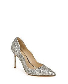 Women's Riley II Pumps