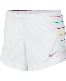 Big Girls Running Shorts