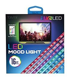 LED Mood Light 16'