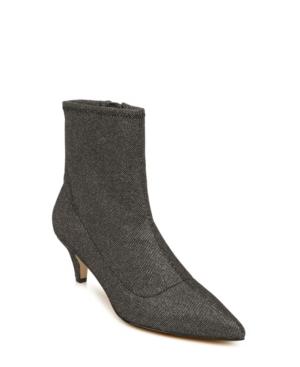 Erma Women's Evening Bootie Women's Shoes