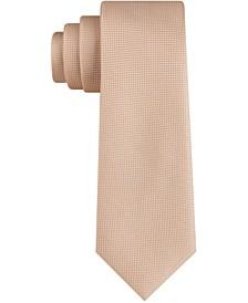 Men's Roy Solid Skinny Tie