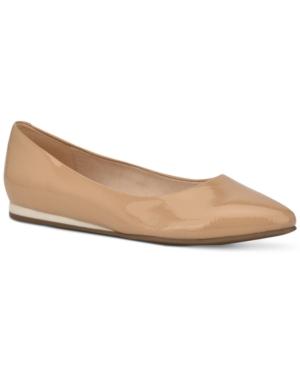 Women's Anezia Ballet Flats Women's Shoes