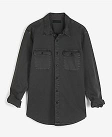 Men's Humboldt Workwear Shirt