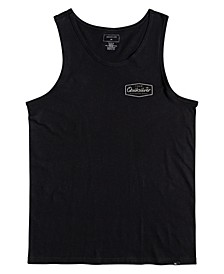 Men's Better Off Mt1 Tank