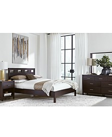 Nevis Riva Bedroom Collection