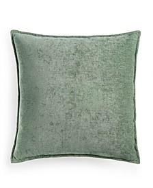 "Mona 20"" x 20"" Decorative Pillow"