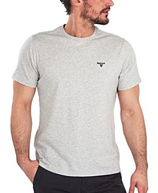 Men's Seton Cotton T-Shirt