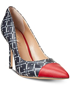 Women's Lindella Pump