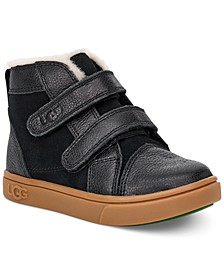 Toddler Rennon II Sneakers