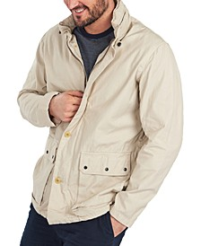 Men's Grent Casual Jacket