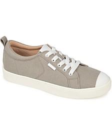 Women's Meesh Sneakers