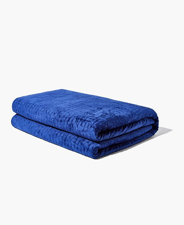 Gravity Queen/King Weighted Blanket