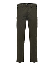 Men's Flex Chino's Pant