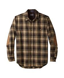 Men's Trail Shirt