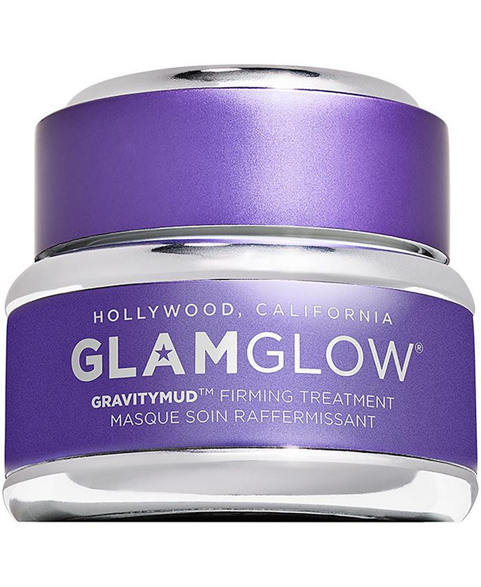 GLAMGLOW - Gravitymud Firming Treatment Mask