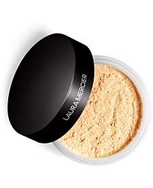 Translucent Loose Setting Powder, 1 oz