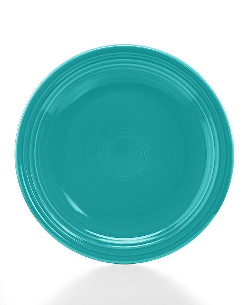 Turquoise 10.5