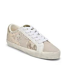 Women's Kate Sneaker