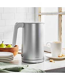 Zwilling Enfinigy® Kettle