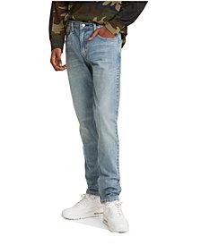 Levi's® Men's 512™ Slim Taper Fit Jeans