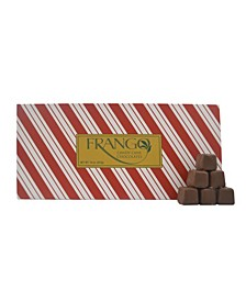 1 LB Holiday Candy Cane Box of Chocolates