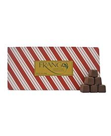 1 LB Holiday Candy Cane Box of Chocolates