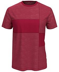 Men's Connection Cotton T-Shirt