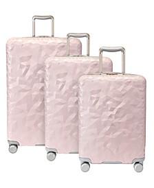 Indio Luggage Collection