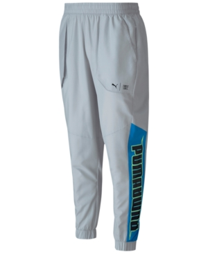Puma Men's First Mile Xtreme Woven Pants