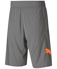 Men's dryCELL Logo Shorts