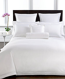 """CLOSEOUT! Hotel Collection 800 Thread Count Cotton 16"""" Square Decorative Pillow"""