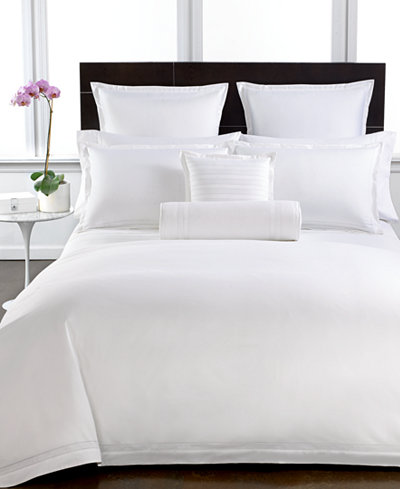 CLOSEOUT! Hotel Collection 800 Thread Count Cotton 16