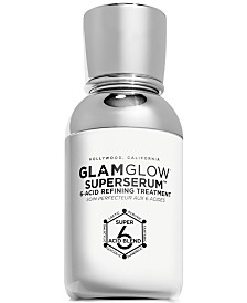 Superserum 6-Acid Refining Treatment, 1-oz.
