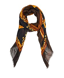 Discovery Scarf