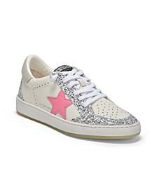 Women's Lolita Sneaker