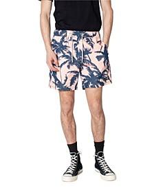 Men's Zee Shorts