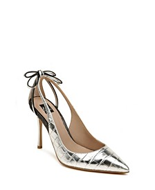 Women's Veronique Pump