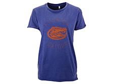 Women's Florida Gators Vintage Wash T-Shirt
