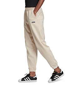 Women's RYV Cotton Joggers