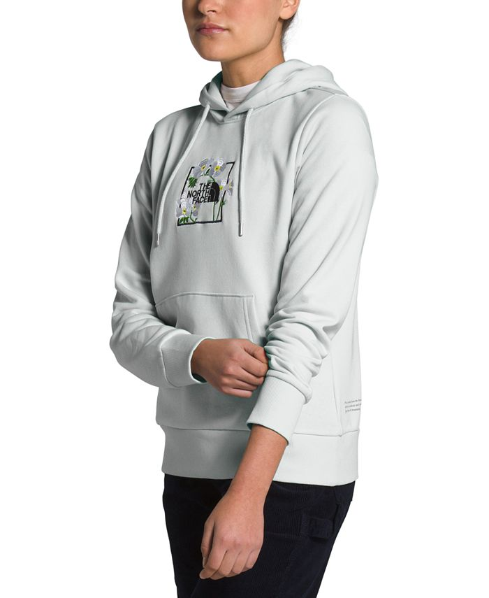 The North Face - Himalayan Hoodie