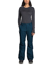 Women's Sally Ski Pants
