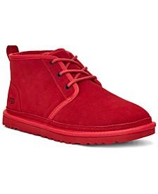 Women's Neumel Boots