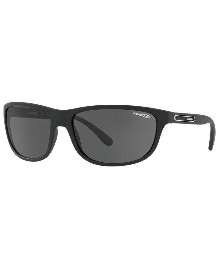 Arnette - Sunglasses, AN4246