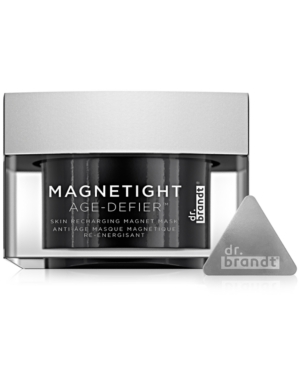 Magnetight Age-Defier Face Mask