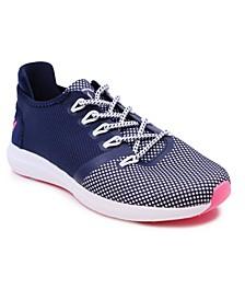 Tamiah Women's Active Sneaker