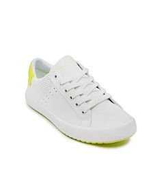 Esmae Women's Lace Up Sneaker