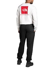 Men's Classic Sweatpants
