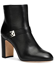 Women's Thatcher Booties