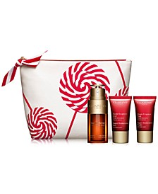 4-Pc. Limited Edition Anti-Aging Set